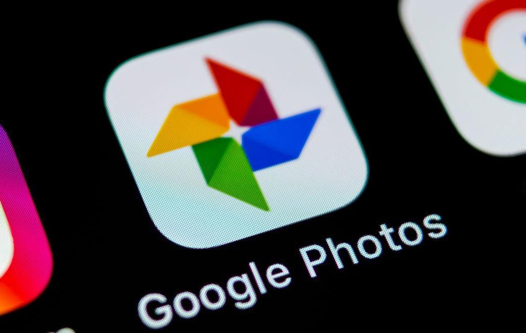 تطبيق صور جوجل يحصل على خيار كتم الصوت عند مشاهدة فيديو - Google Photos