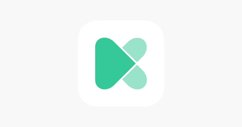 """تطبيق """"كتاب صوتي"""" يضاعف عدد الاشتراكات المدفوعة خلال الحظر ويتعاون مع """"كريم"""" في السعودية"""