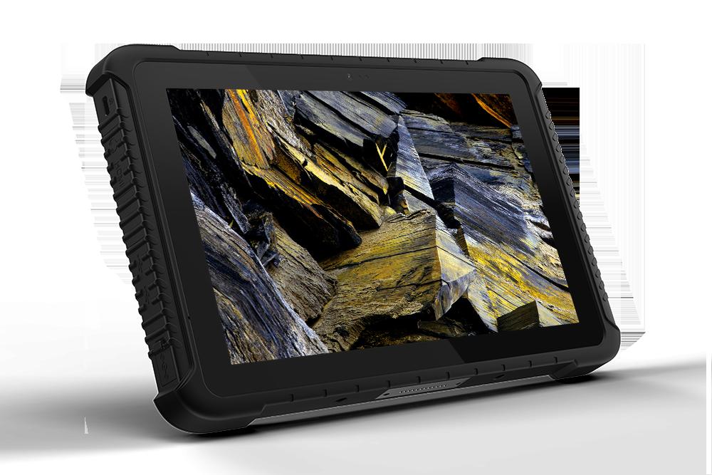 الحاسوب اللوحي Enduro T5