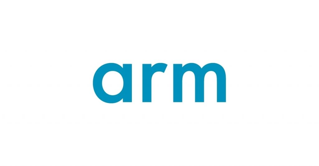 جوجل و مايكروسوفت و كوالكوم تعترض على شراء إنفيديا لشركة ARM
