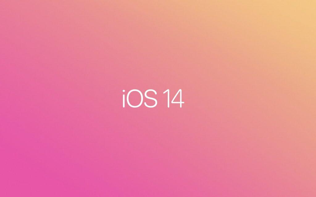 WWDC 2020: آبل تكشف عن نظام آيفون iOS 14 مع App Library والتحكم بمكان الودجيت