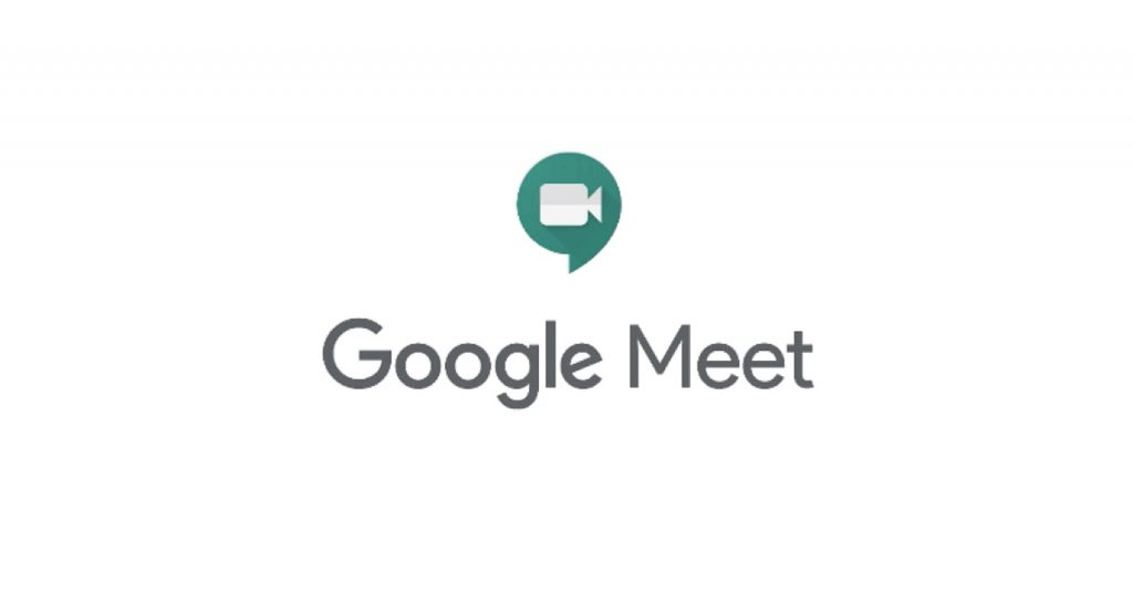 جوجل تتيح المكالمات غير المحدودة في Meet لمدة 6 أشهر إضافية