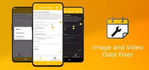 مع هذا التطبيق يمكنك إصلاح تواريخ صورك بعد نقلها لهاتف جديد