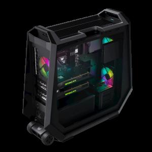 آيسر تضيف مجموعة من أجهزة وشاشات الألعاب إلى السوق