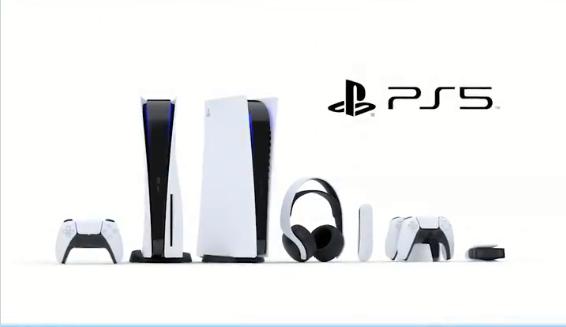 """بلايستيشن 5 """"PS5"""" يحقق ضعفي مبيعات الغريم """"إكس بوكس Xbox Series X"""