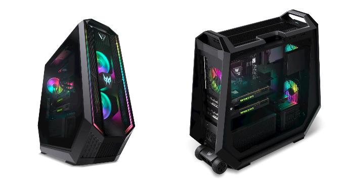 جهاز الألعاب Orion 9000