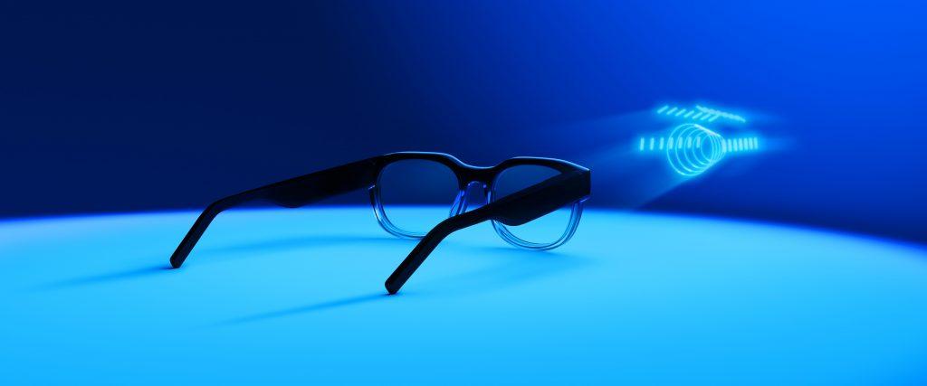 جوجل تستحوذ على شركة النظارات الذكية الكندية North - Focals