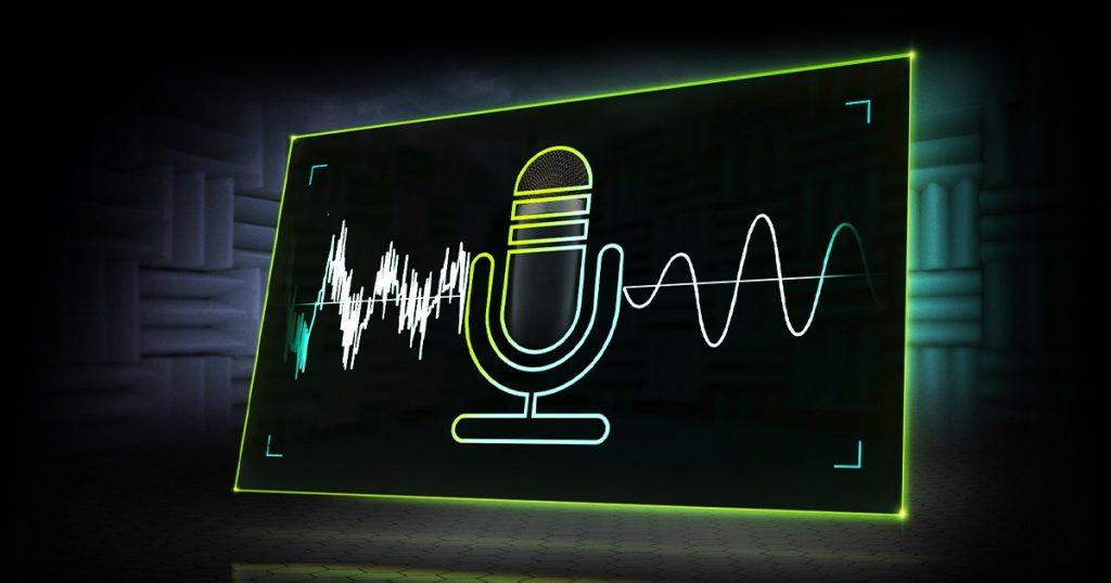 هل تعرف RTX Voice من إنفيديا ؟ إليكم ما نعرفه عن التقنية الصوتية المميزة في بث الفيديو