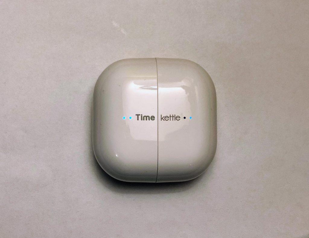 تجربة: سماعات الترجمة الفورية اللاسلكية Timekettle M2