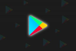 10 تطبيقات و 7 ألعاب اندرويد مدفوعة متاحة الآن مجانا