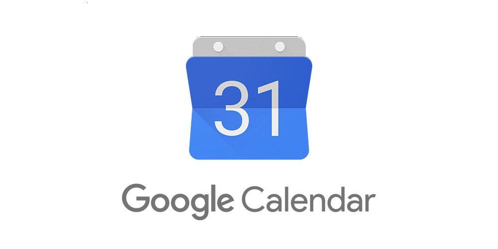 يُقدّم تطبيق تقويم جوجل تصورات أكثر دقة للاجتماعات