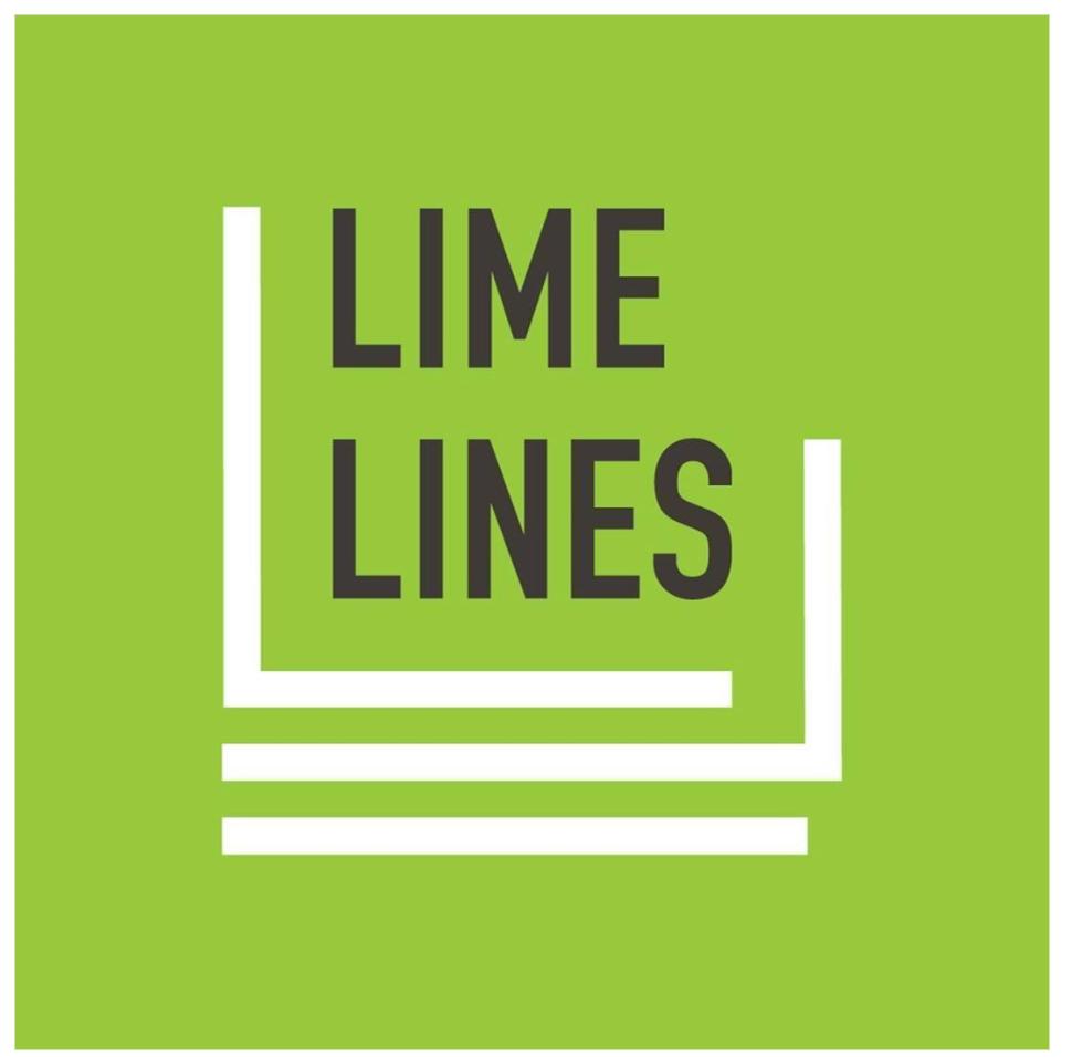 """كيف أدخلت """"لايم لاينز""""  الذكاء الاصطناعي إلى قطاع النشر الرقمي في المنطقة؟"""