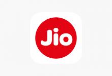 جوجل تبحث استثمار 4 مليار دولار في العملاقة الهندية Jio