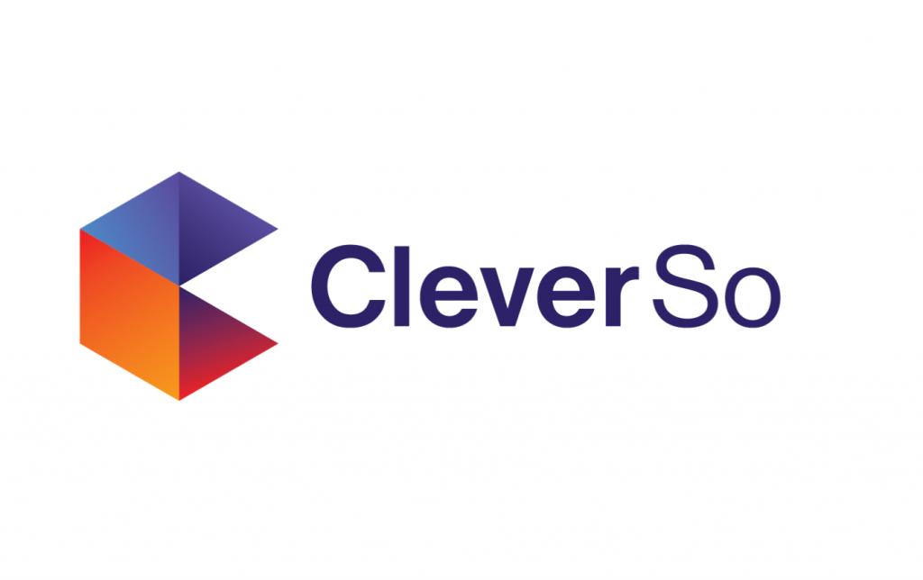 كيف طورت منصة الذكاء الاصطناعي CleverSo الترجمة الآلية
