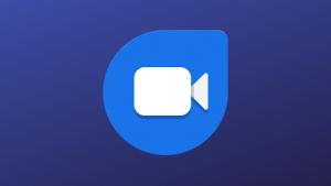 يبدأ تطبيق Duo بتلقي ميزة مشاركة الشاشة