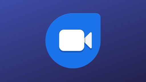 يعمل تطبيق جوجل Duo على أندرويد على توسيع المكالمات الجماعية إلى 32 مشترك