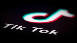 تيك توك حذفت 49 مليون فيديو مخالف خلال 6 أشهر