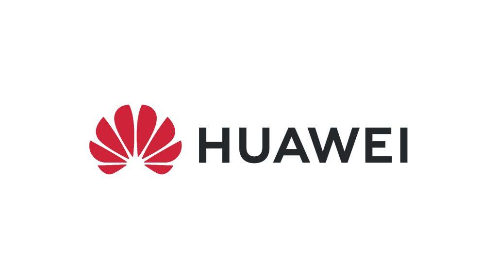 هواوي تخطط لترخيص براءات اختراع الجيل الخامس لشركات الهواتف الأخرى