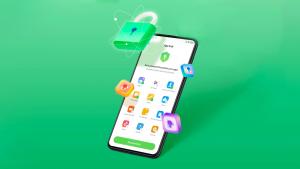 لتحديثات أسرع شاومي توفّر تطبيقها MIUI Security على متجر جوجل بلاي