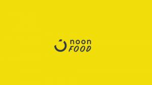 """نون تطلق موقع خدمتها لتوصيل الطعام """"نون فوود"""" - Noon Food"""