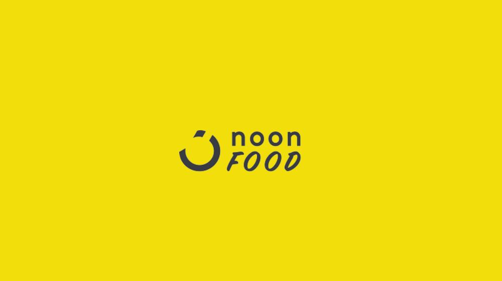 """نون تطلق موقع خدمات توصيل الطعام """"نون فوود"""" - Noon Food"""
