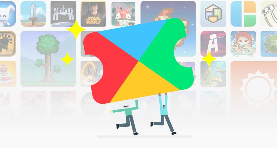 جوجل تجعل خدمتها Play Pass عالمية وتُقدّم اشتراك سنوي جديد