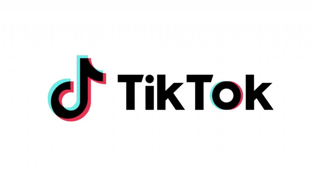 تيك توك تفكّر بنقل مقرها الرئيسي خارج الصين بسبب المخاوف الأمنية - Bytedance