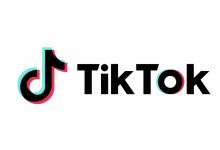 تيك توك تفكّر بنقل مقرها الرئيسي خارج الصين بسبب المخاوف الأمنية
