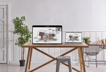 زووم تطلق منصة وجهاز فيديو جديد لدعم العمل من المنزل -
