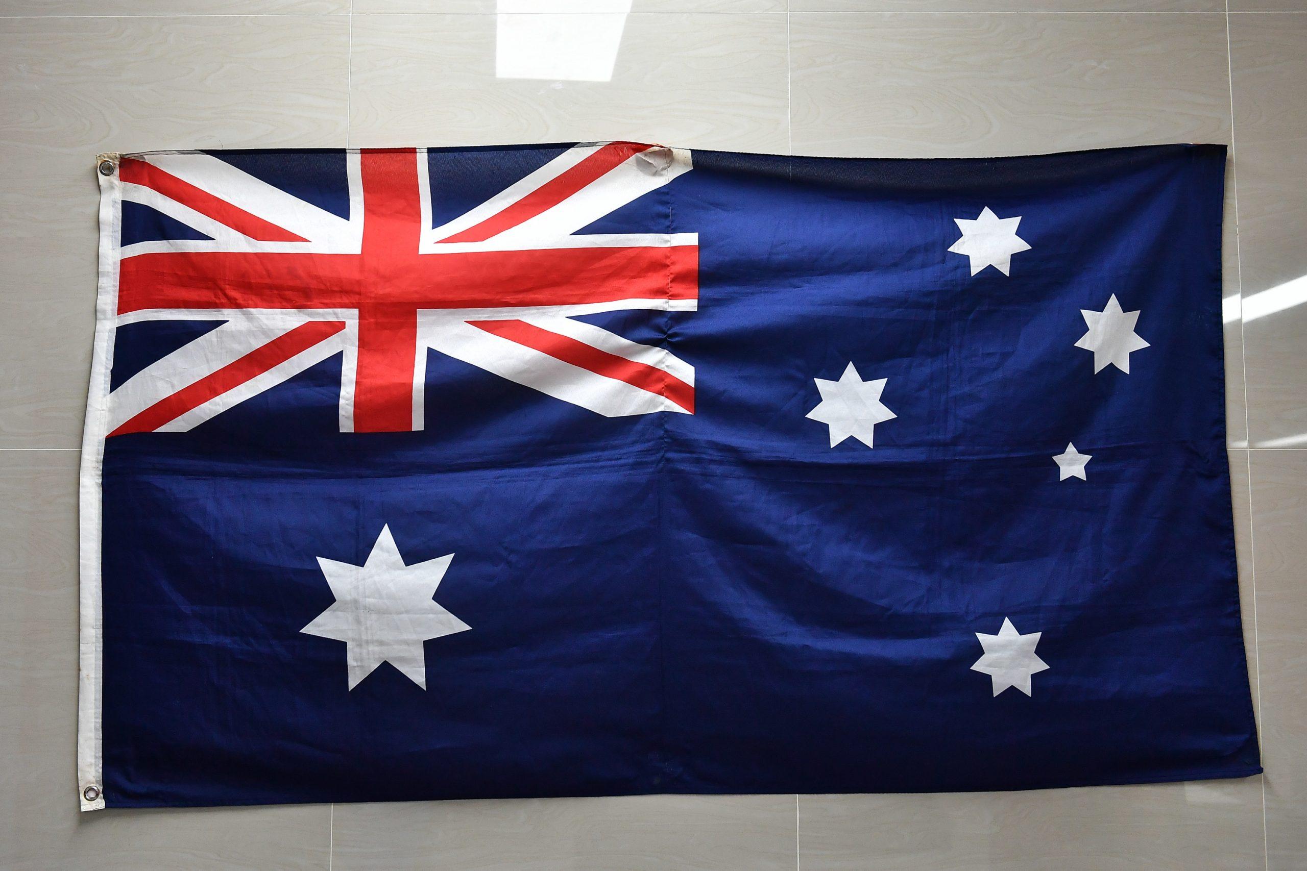 استراليا توجه اتهامات لشركة جوجل بجمع بيانات المستخدمين دون تصريح واضح