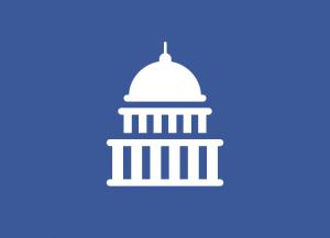 رؤساء جوجل وآبل وفيس بوك وأمازون يدلون بشهاداتهم حول قضايا الاحتكار أمام الكونجرس