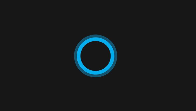 إغلاق مايكروسوفت كورتانا على أندرويد و iOS العام القادم