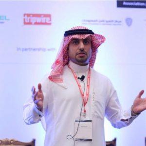 السعودية تطور منصة تواصل بديلة واتساب توفر أمان أعلى