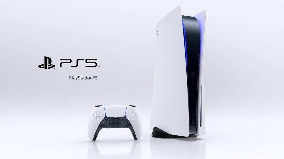 """سوني بلايستيشن 5 """"PS5"""" يصل في 20 نوفمبر المقبل بسعر 400 دولار أمريكي (إشاعات)"""
