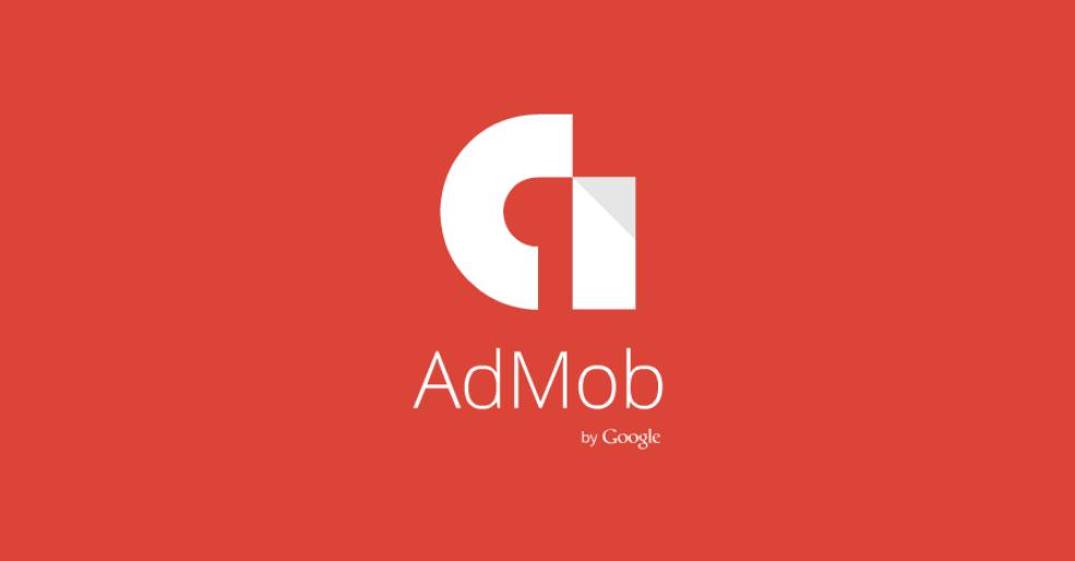 AdMob تطبيق جديد من جوجل لتتبع المطورين للإعلانات داخل تطبيقاتهم