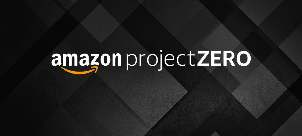 أمازون تطلق Project Zero لإيقاف السلع المقلدة في السعودية والإمارات و5 دول أخرى