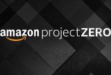 أمازون تطلق Project Zero لإيقاف السلع المقلدة في السعودية والإمارات و5 بلدان أخرى