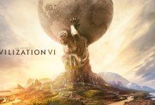 بعد عامين من إطلاقها على iOS لعبة Civilization VI متاحة الآن على أندرويد