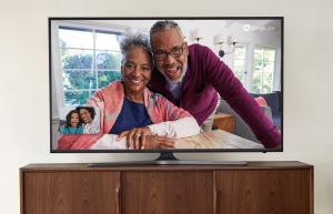 قريبًا سيتوفّر تطبيق Duo على أجهزة تلفاز أندرويد
