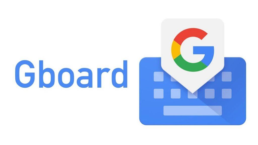 لوحة مفاتيح جوجلGboard تحصل على الكثير من الاقتراحات الجديدة بما في ذلك الردود الذكية