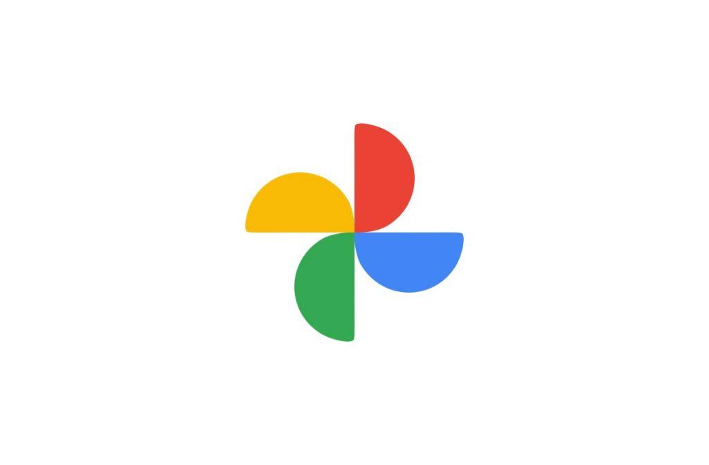 جوجل تأتي بقائمة مشاركة جديدة لتطبيقها الصور