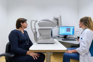 منصة Digital Diagnostics الطبية المبتكرة تستحوذ على 3Derm Systems وتضيف السعودية لقائمة أسواقها