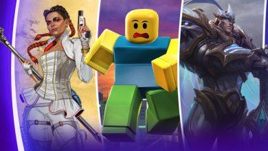 أمازون تُغير مسمى Twitch Prime إلى Prime Gaming وتضيف المزيد من الألعاب