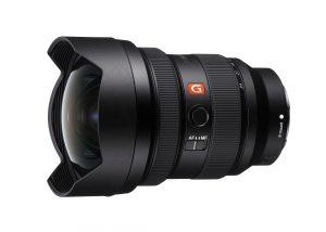 سوني تعزز مجموعة عدسات الكاميرات كاملة الإطار مع إطلاق طراز G Master في المملكة العربية السعودية