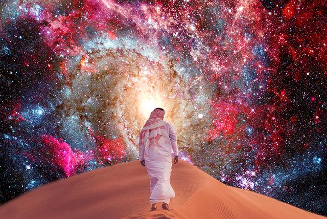"""فعالية """"ليب - Leap"""" التقنية العالمية باستضافة المملكة العربية السعودية في فبراير 2021"""