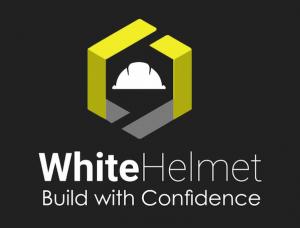 """شركة المسح الرقمي """"فوكسل"""" تطلق منتجها الجديد وايتهلمت WhiteHelmet"""