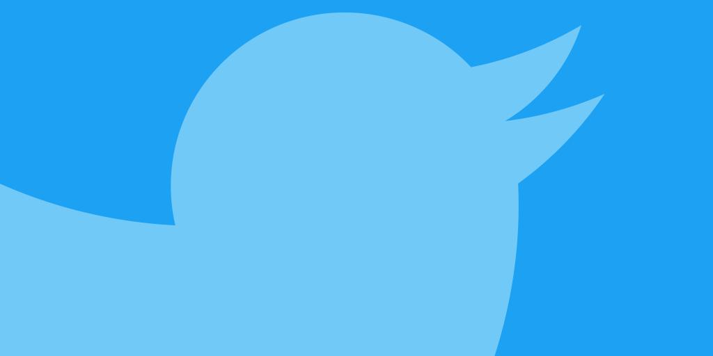 تويتر تعيد إعادة التغريد للطريقة القديمة بدون خيار الاقتباس تلقائياً