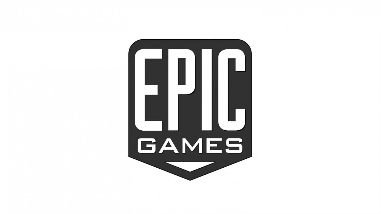آبل تحذف حساب Epic Games عن متجرها App Store