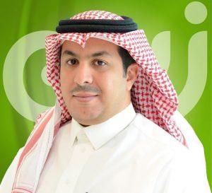 """""""زين السعودية"""" أوّل مشّغل للاتصالات في العالم يوفّر خاصية دمج تردّدات الجيل الخامس"""
