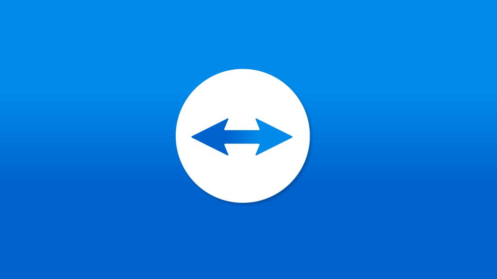 TeamViewer يدعم الآن التحكم الكامل عن بعد في أجهزة بيكسل وشاومي